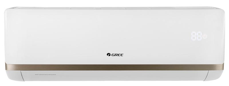 Bora Inverter GWH07AAB-K3DNA2A