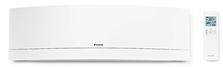 FTXJ50MS/RXJ50M